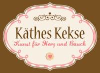 Käthes Kekse Logo